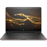 Intel 8th Gen PCs Sale @ HP
