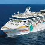 7 NT Southern Caribbean Cruise