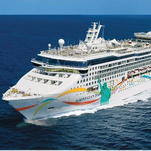 From $8727 NT Southern Caribbean Cruise