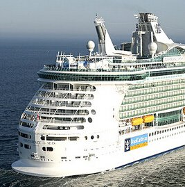 $379+ 5 Days Caribbean-Western Independence of the Seas