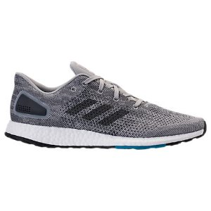 Men's adidas PureBOOST DPR Running Shoes| Finish Line