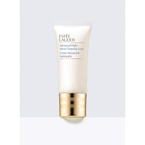 Micro Cleansing Foam