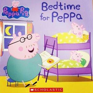 $2.31小猪佩奇的睡前故事书