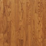 Bruce Hardwood Flooring Sale @ Homedepot