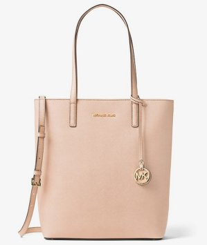 Up to 62% OffSelect MICHAEL Michael Kors Tote @ Michael Kors