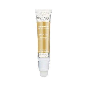 NuFACE Gel Primer 24K Gold Complex - Brighten | Buy Online At SkinCareRX