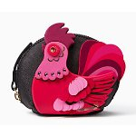 The Imagination Rooster Collection @ kate spade