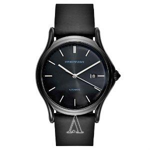 $299 (Orig$1,295)Emporio Armani Men's Classic Watch Model: ARS3015