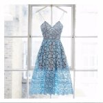 Self-portrait Lace Dresses Sale @ Shopbop