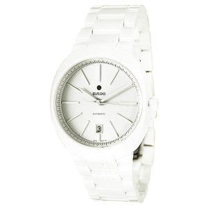 $699(Orig $2,595)Rado Men's D-Star Watch R15964012