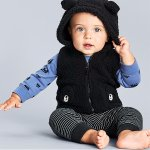 Free Shipping Baby and Kid's Clothing @ Carter's