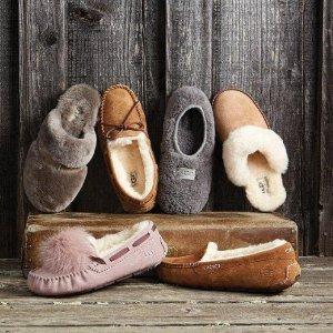 $40 Off $99UGG @ Shoes.com