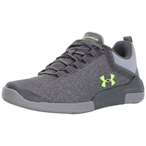 $27.06 起Under Armour Legend 女士运动鞋