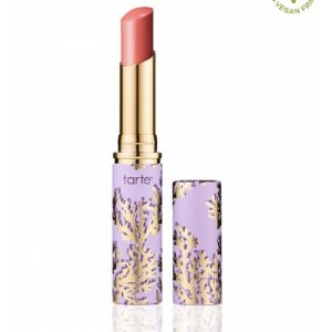 Quench Lip Rescue | Tarte Cosmetics