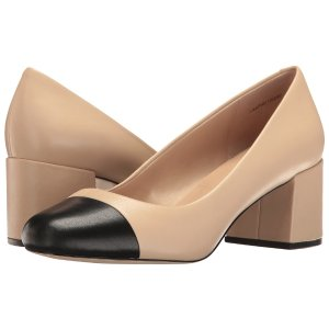 Bellone Bone Women's Block heels   ALDO US