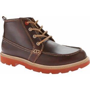 Boston Boot Co. Cambridge Chukka Boot