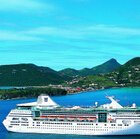 $358+5-night Western Caribbean Cruise from Miami (Roundtrip)