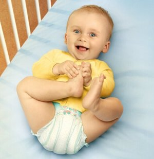 Extra 20% off + Extra 15% off2+ Pampers or Luvs