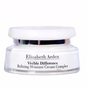 £16Elizabeth Arden 'Visible Difference' Refining Moisture Cream Complex 75ml