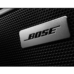 Bose Products Extra Saving Hot Sale