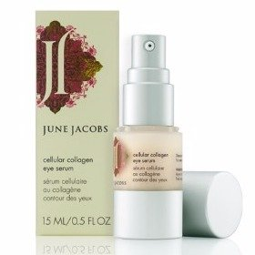 Up to $80 OffSelect Products @ June Jacobs