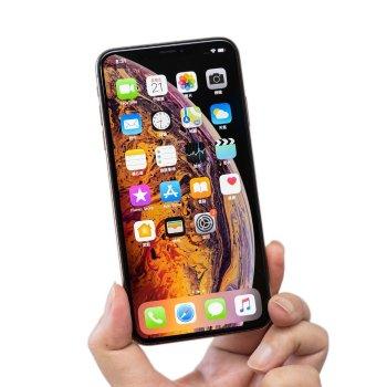 iPhone XS/XS MAX, 三星S9+ 都有