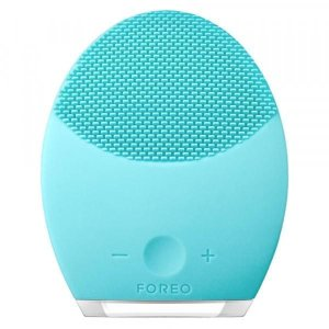 Foreo Luna 2 For Oily Skin - b-glowing