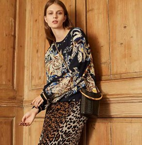 Extra 20% OffSTELLA MCCARTNEY @ THE OUTNET