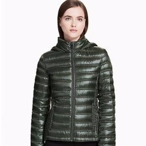 Extra 50% Off+Extra 15% OffSale Items @ Calvin Klein