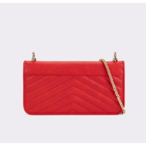 Valsecca Red Women's Wallets | ALDO US