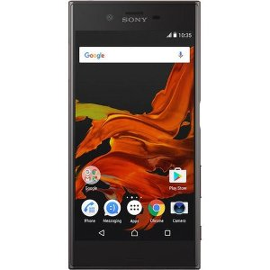 Sony Xperia XZ F8331 32GB Unlocked GSM 4G LTE Phone