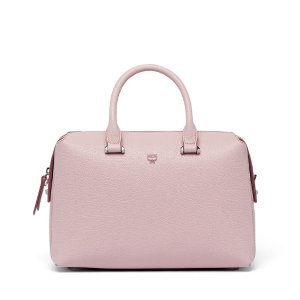 Medium Ella Boston Bag