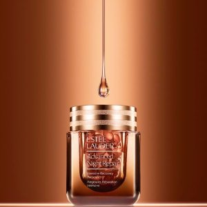 Free Full-Size GiftWith Any $125 Estee Lauder Beauty Purchase @ Bergdorf Goodman