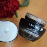 Génifique Yeux Youth Activating Eye Concentrate @ Lancome