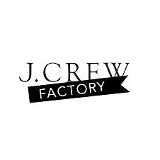 50% OffFlash Sale @ J.Crew Factory