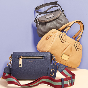 Up to 53% Off Marc Jacobs Sale @ Nordstrom Rack