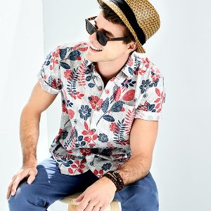 Up to 68% OffTommy Bahama Sale @ Nordstrom Rack