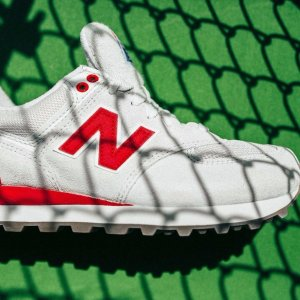 35% Off574 Collection @ Joe's New Balance Outlet