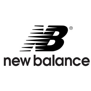 Site Wide 40% Off $75!New Balance Running Shoes