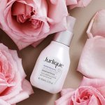 Bonus Size Herbal Recovery Advanced Serum @ Jurlique