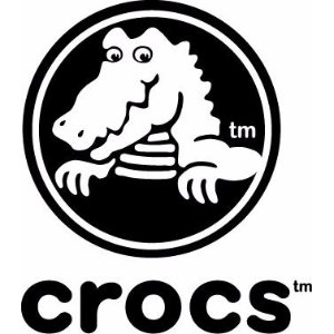 As low as $15Select Crocs Shoes in Low Price