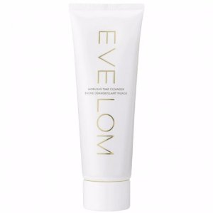 EVE LOM MORNING TIME CLEANSER 125ML - Skincare | Unineed | Premium Beauty & Fashion