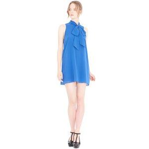 Cassidy Flare Dress