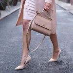 Dolce & Gabbana @ SSENSE