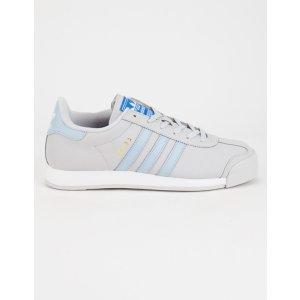 ADIDAS Samoa Womens Shoes 291523568 | Sneakers
