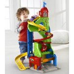 Fisher-Price Little People @ Target