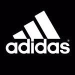 Summer Sale @ adidas