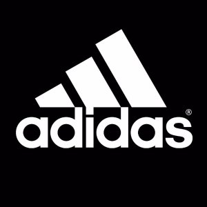 Up to 50% OffWomen's Sale @ adidas
