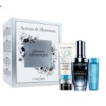 The Génifique Regimen Set @ Lancome