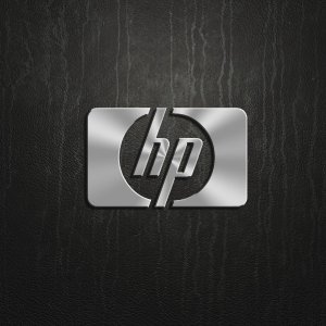 Up to $500 OffSelected HP Laptops @ HP.com